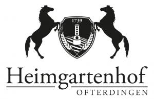 Lutz Heimgartemhof