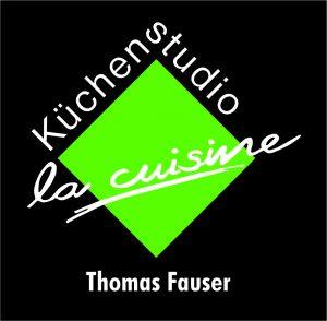 Thomas Fauser Küchenstudio