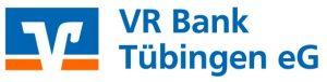 VRBank Tübingen
