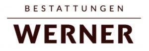 Werner_Logo